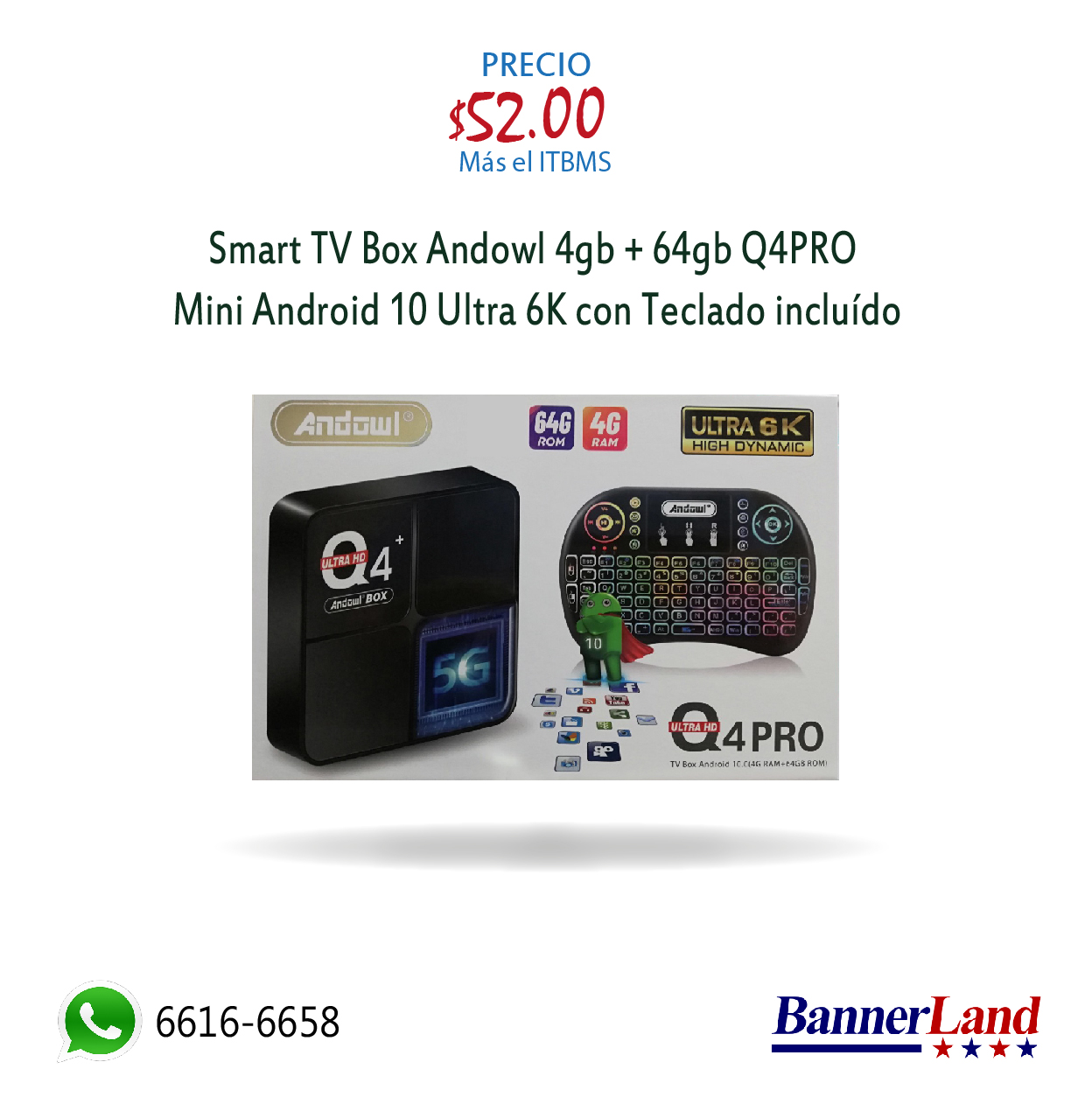 Andowl_Smart_TV_Box_Q4PRO