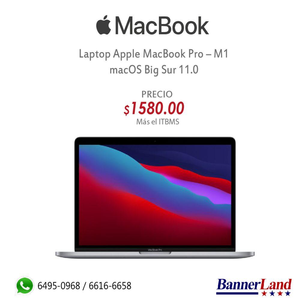 macbookpro_m1