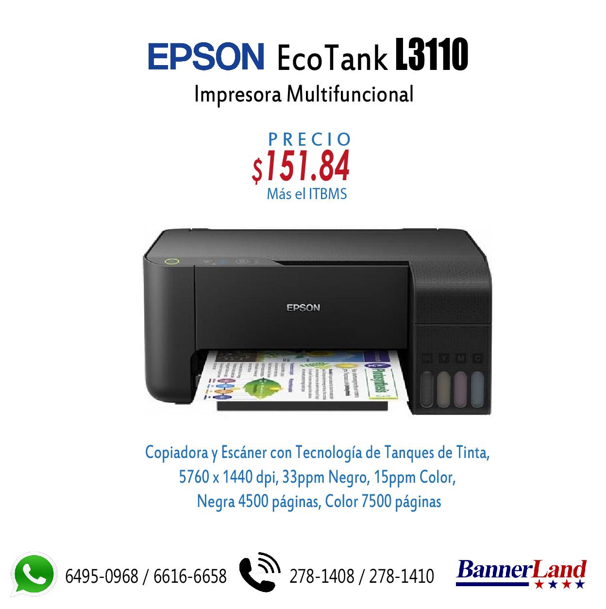 EPSON_3110_DOS
